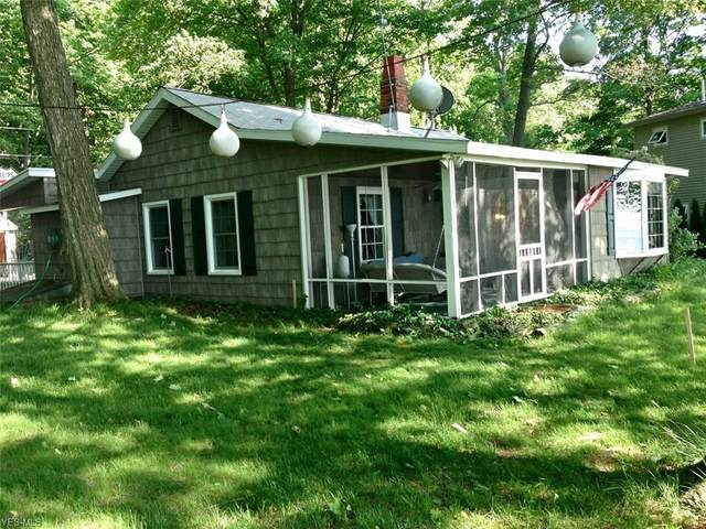 1741 Put In Bay Road, Put-in-Bay, OH 43456 (MLS #4227686) :: TG Real Estate