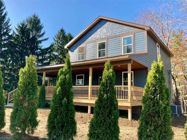 13751 Fisher Road, Burton, OH 44021 (MLS #4235601) :: RE/MAX Trends Realty