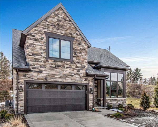 39540 Tudor Dr, Willoughby, OH 44094 (MLS #4036228) :: Ciano-Hendricks Realty Group