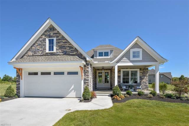 4641 St. Joseph Way S/L 577, Avon, OH 44011 (MLS #3977343) :: RE/MAX Trends Realty