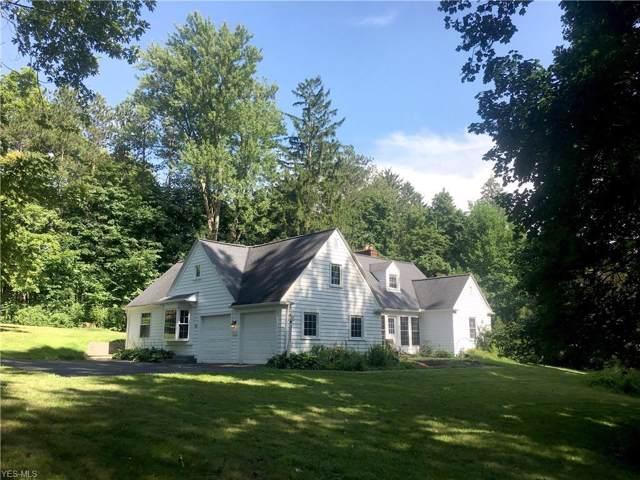 17085 Overlook Drive, Chagrin Falls, OH 44023 (MLS #4086928) :: The Crockett Team, Howard Hanna