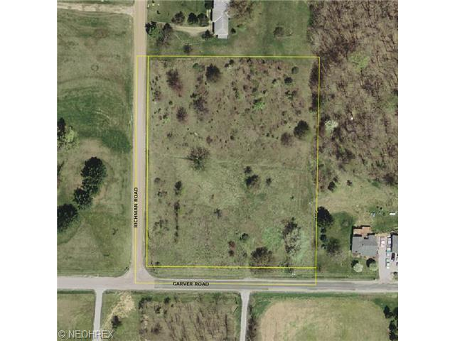 10101 Garver Rd, Chatham, OH 44253 (MLS #3672709) :: RE/MAX Valley Real Estate