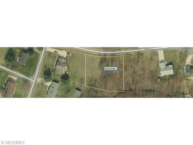 260 Trappers Hollow Rd, Zanesville, OH 43701 (MLS #3722222) :: Tammy Grogan and Associates at Cutler Real Estate