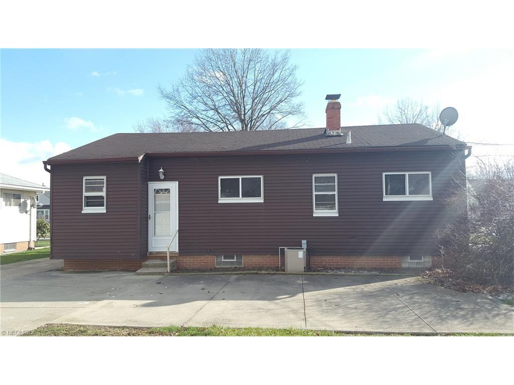 Hud Homes For Sale In Perry County Ohio