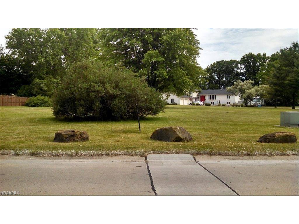 401 Oaknoll Drive - Photo 1
