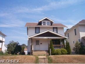 537 Echo, Zanesville, OH 43701 (MLS #3969716) :: Tammy Grogan and Associates at Cutler Real Estate