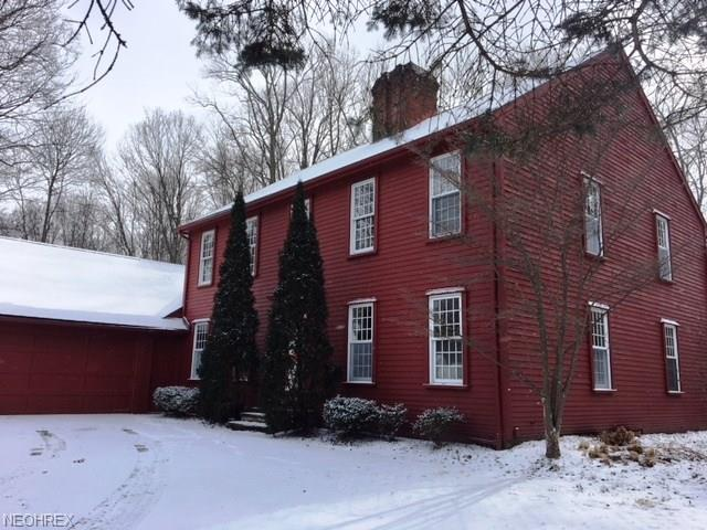 1787 Pearce Cir, Salem, OH 44460 (MLS #3971881) :: Tammy Grogan and Associates at Cutler Real Estate