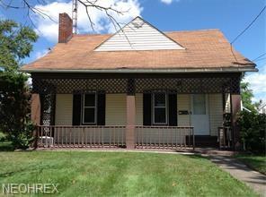 179 W Washington St, Alliance, OH 44601 (MLS #3972619) :: Tammy Grogan and Associates at Cutler Real Estate