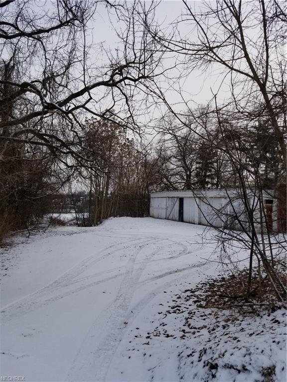 0 E Main St, St. Clairsville, OH 43950 (MLS #3972699) :: Tammy Grogan and Associates at Cutler Real Estate