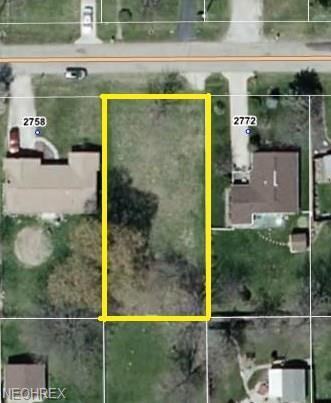 2764 Fairfax, Streetsboro, OH 44241 (MLS #3972944) :: Tammy Grogan and Associates at Cutler Real Estate