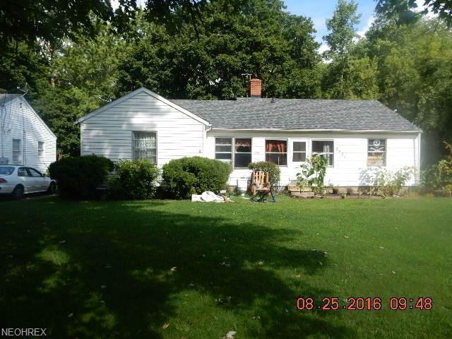 3913 N Us-20 Rd, Ashtabula, OH 44004 (MLS #3973219) :: Tammy Grogan and Associates at Cutler Real Estate
