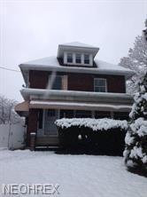642 Wooster Rd N, Barberton, OH 44203 (MLS #3973958) :: RE/MAX Edge Realty