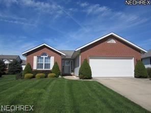 688 Danberry Dr, Wooster, OH 44691 (MLS #3974044) :: Tammy Grogan and Associates at Cutler Real Estate