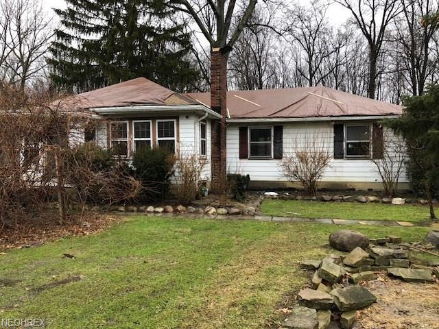 6565 Elmwood Rd, Mentor, OH 44060 (MLS #3974273) :: The Crockett Team, Howard Hanna