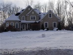 38525 Flanders, Solon, OH 44139 (MLS #3975001) :: RE/MAX Edge Realty
