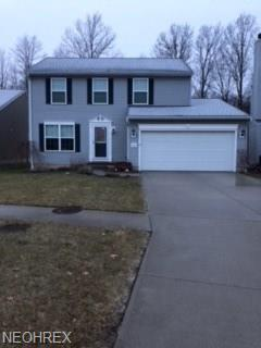 3852 Parkside Cir W, Lorain, OH 44053 (MLS #3975050) :: Tammy Grogan and Associates at Cutler Real Estate