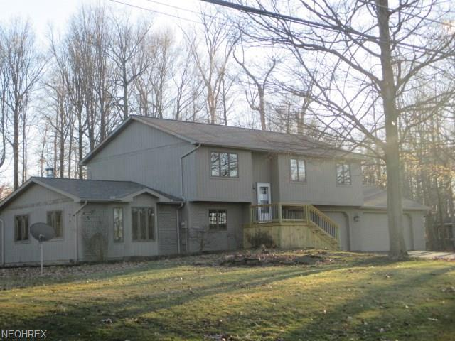 359 Maple Ave, Boardman, OH 44512 (MLS #3978164) :: Tammy Grogan and Associates at Cutler Real Estate
