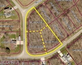 210 Ashtabula Pt, Roaming Shores, OH 44084 (MLS #3978808) :: Keller Williams Chervenic Realty