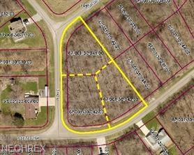 209 Ashtabula Pt, Roaming Shores, OH 44084 (MLS #3978815) :: Keller Williams Chervenic Realty