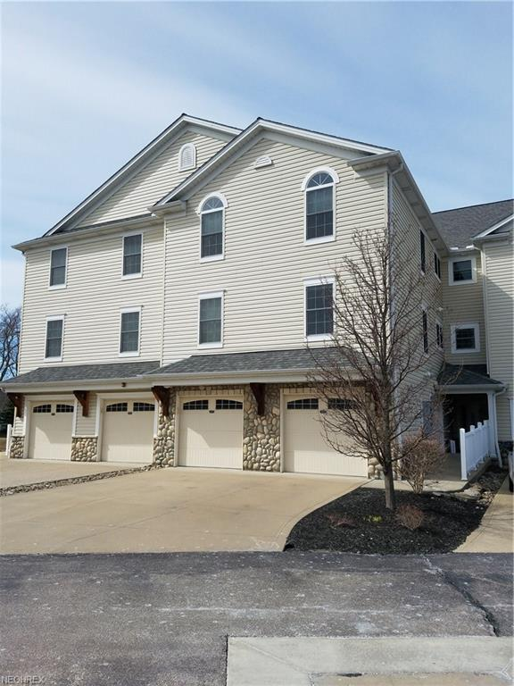 5239 Lake Road West Rd #401, Ashtabula, OH 44004 (MLS #3983707) :: The Crockett Team, Howard Hanna