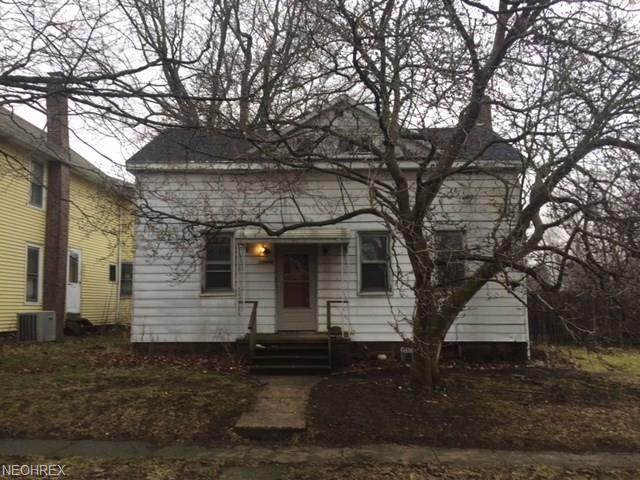 12496 S Portage St, Rittman, OH 44270 (MLS #3984247) :: Tammy Grogan and Associates at Cutler Real Estate