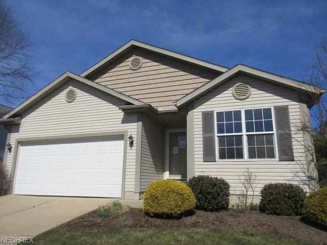 1956 Pleasure Ct, Louisville, OH 44641 (MLS #3986687) :: Tammy Grogan and Associates at Cutler Real Estate
