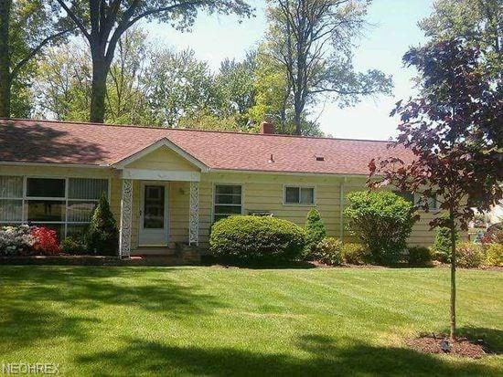 4422 Root Rd, North Olmsted, OH 44070 (MLS #3986735) :: Keller Williams Chervenic Realty