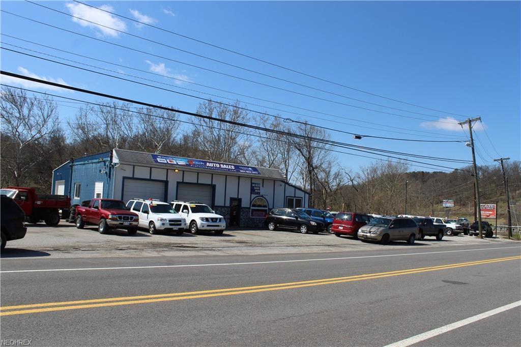 2935 Dupont Road - Photo 1