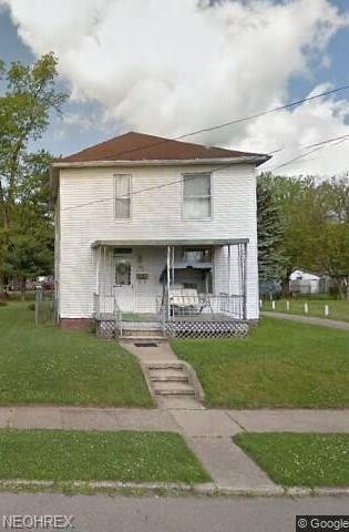503 Schaum Ave, Zanesville, OH 43701 (MLS #3987316) :: The Crockett Team, Howard Hanna