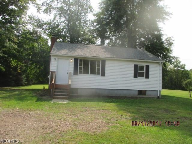 8356 S Cleveland Massillon Rd, Clinton, OH 44216 (MLS #3988876) :: Tammy Grogan and Associates at Cutler Real Estate
