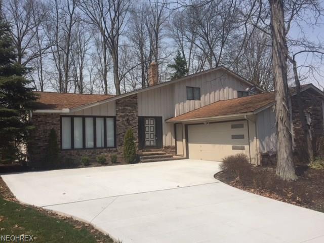 37469 Hunters Ridge Rd, Solon, OH 44139 (MLS #3990136) :: The Crockett Team, Howard Hanna