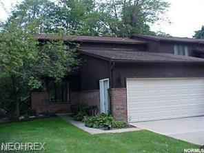 8356 Villa Marina Ct U-103, Mentor, OH 44060 (MLS #3991158) :: The Crockett Team, Howard Hanna