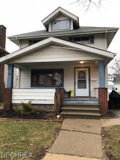 628 Geiger Ave SW, Massillon, OH 44647 (MLS #3991160) :: Tammy Grogan and Associates at Cutler Real Estate