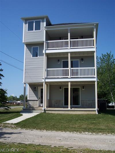 2342 Buck Rd, Lakeside-Marblehead, OH 43440 (MLS #3991874) :: The Crockett Team, Howard Hanna