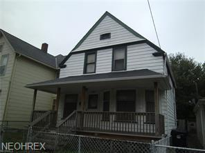 1970 W 44th St, Cleveland, OH 44113 (MLS #3993913) :: The Trivisonno Real Estate Team