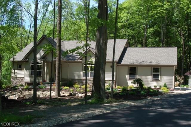 10910 Cedar Rd, Chesterland, OH 44026 (MLS #3995405) :: Tammy Grogan and Associates at Cutler Real Estate