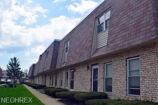 4311 Bennington Blvd, Brunswick, OH 44212 (MLS #3995929) :: RE/MAX Trends Realty