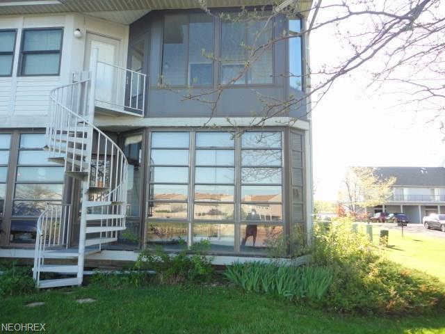 6406 Teal Bend, Oak Harbor, OH 43449 (MLS #3996423) :: RE/MAX Trends Realty