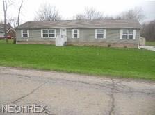 375 N Johnson Rd, Sebring, OH 44672 (MLS #3997804) :: The Crockett Team, Howard Hanna