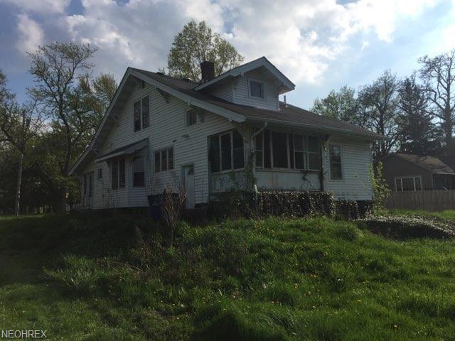 31684 Cook, North Ridgeville, OH 44039 (MLS #3998944) :: PERNUS & DRENIK Team