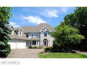 1478 Bell Rd, Chagrin Falls, OH 44022 (MLS #3999356) :: The Crockett Team, Howard Hanna