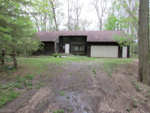 18894 Rivers Edge West Dr, Bainbridge, OH 44023 (MLS #4001171) :: Tammy Grogan and Associates at Cutler Real Estate
