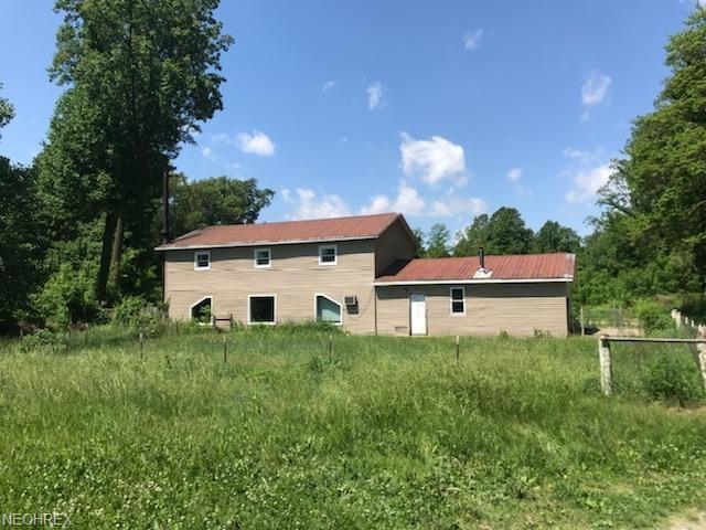 631 Seminary Rd, Milan, OH 44846 (MLS #4004370) :: The Crockett Team, Howard Hanna