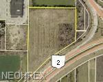 V/L State Road, Port Clinton, OH 43452 (MLS #4004551) :: RE/MAX Edge Realty