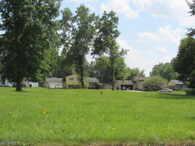 State St, Elyria, OH 44035 (MLS #4006153) :: RE/MAX Edge Realty