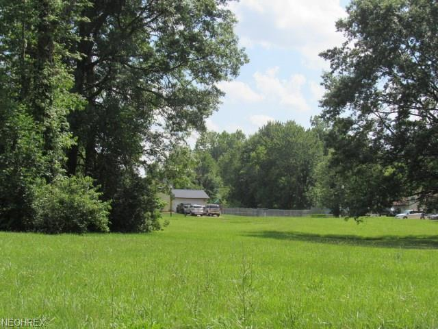 State St, Elyria, OH 44035 (MLS #4006157) :: RE/MAX Edge Realty