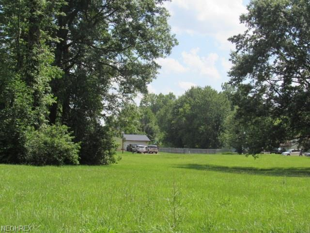 State St, Elyria, OH 44035 (MLS #4006159) :: RE/MAX Edge Realty