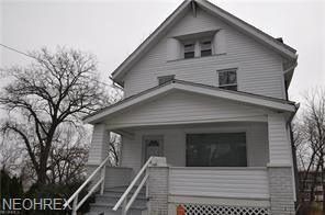 810 Vernon Odom Blvd, Akron, OH 44307 (MLS #4007169) :: The Crockett Team, Howard Hanna