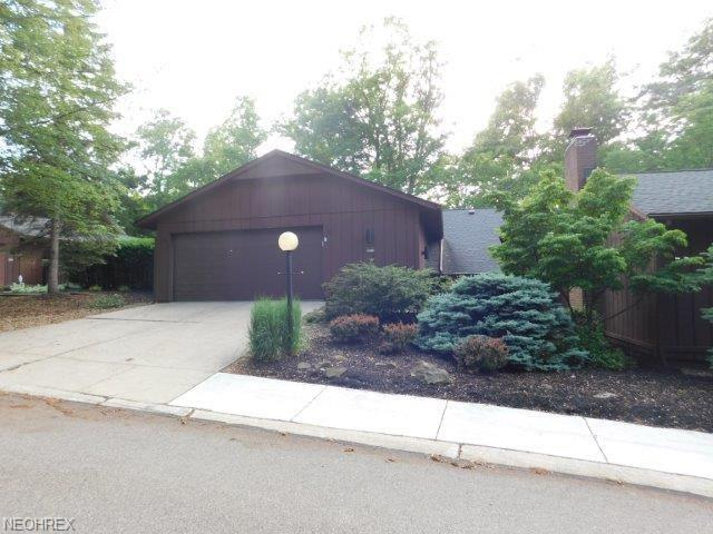 18175 Trailside Pl #4902, Strongsville, OH 44136 (MLS #4007483) :: RE/MAX Trends Realty