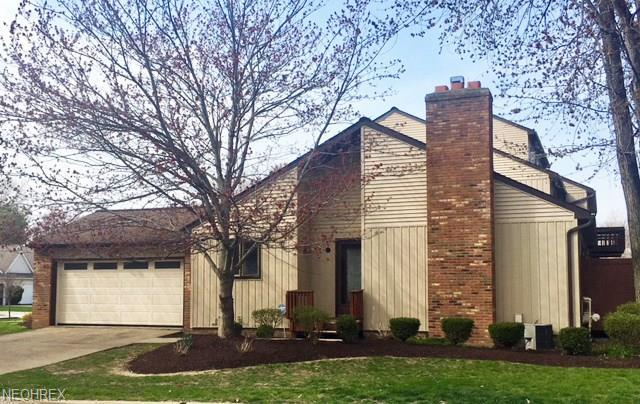 2403 Bunker Ln F, Willoughby, OH 44094 (MLS #4008285) :: The Crockett Team, Howard Hanna